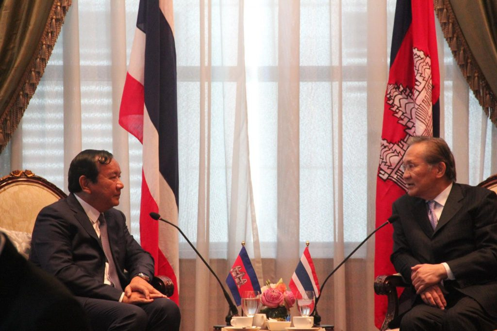 sm-paid-introductory-visit-to-thailand-met-fm
