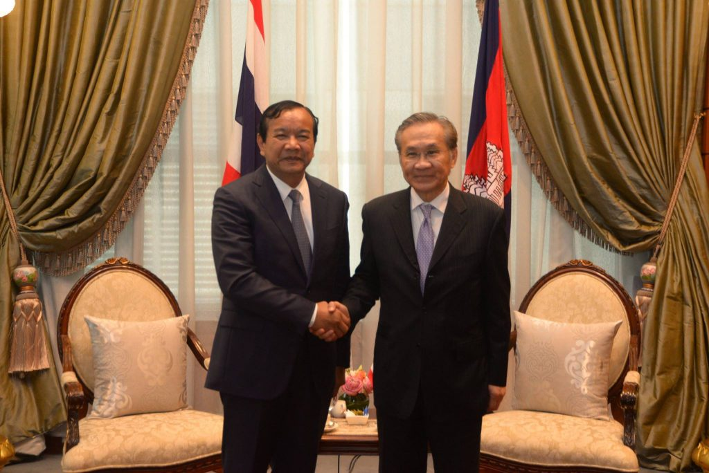 sm-paid-introductory-visit-to-thailand-met-fm-2