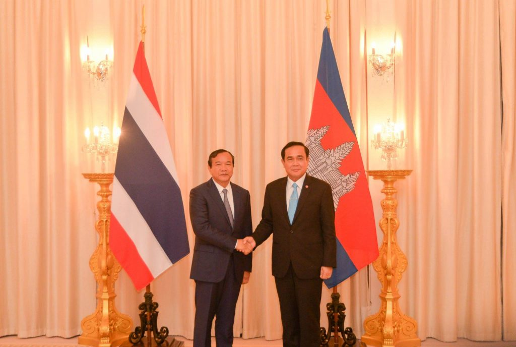 sm-paid-introductory-visit-to-thailand-met-pm