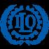 ilo_english_logo