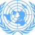 blue-un-logo-vectorised-hi