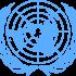 blue-un-logo-vectorised-hi