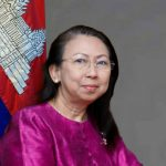 Ministry Of Foreign Affairs And International Cooperation 202011 1 76
