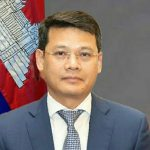 Ministry Of Foreign Affairs And International Cooperation 202011 1 79